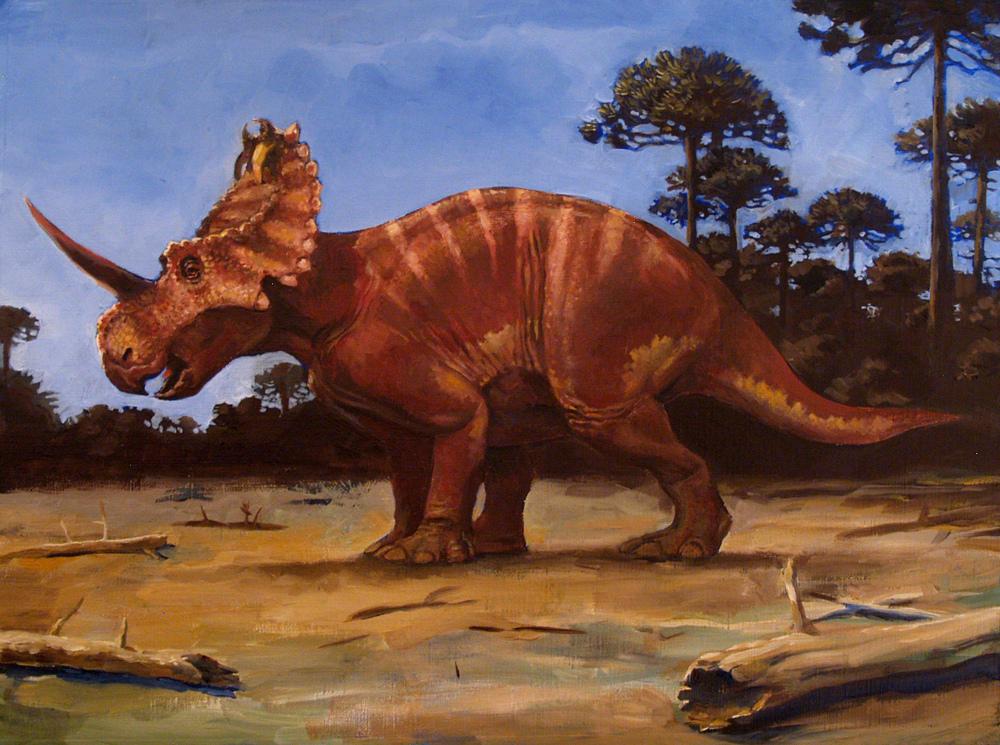 Картинки по запросу Центрозавр