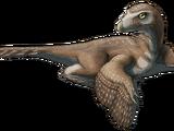 Сисязавр