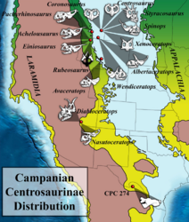 Yehuecauhceratops-1