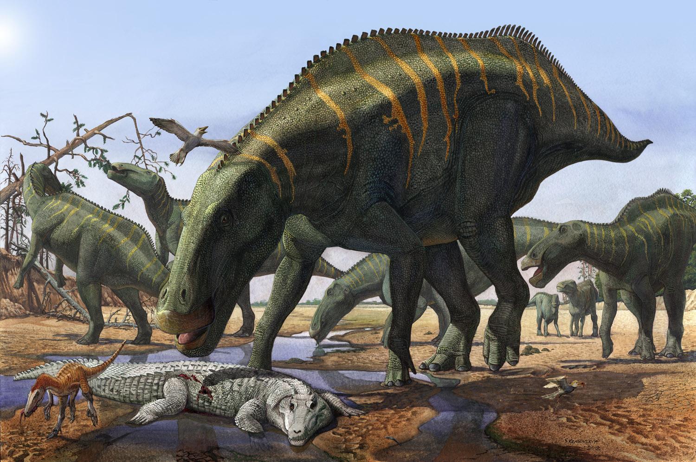 Картинки по запросу Шантунгозавр