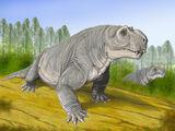 Дейтерозавр