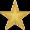 Золото (1)