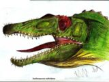 Зухозавр