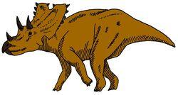 Zzki-Agujaceratops-bunt-600 ccde