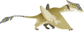 1Harpactognathus