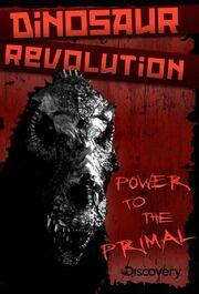 Dinosaur-revolution-first-season 27218
