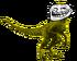Velociraptormem
