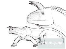 Шрингазавр-0
