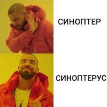 20190710 143733
