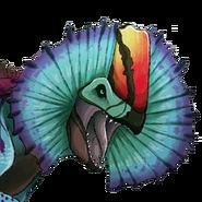 Erliphosaurus (PNG)-0