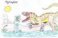 Ozraptor 96593659 by lipebrazilkombat-d5zuz5h 6f4c