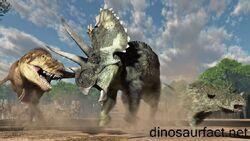 Agujaceratops4 4eb9