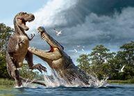 Deinosuchus-m