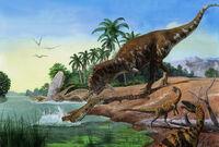 Majungasaurus-2