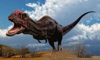Majungasaurus-image