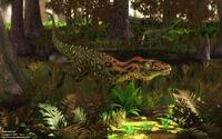Masiakasaurus 1280