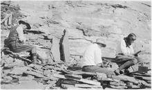 Бёрджесс 1913