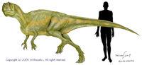Gasosaurus 00