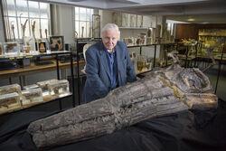 Attenborough-and-the-sea-dragon