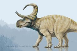 Machairoceratops cronusi 1200x900