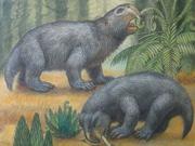 Листрозавр23