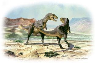 Картинки по запросу Алектрозавр