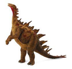 Collecta collecta 88514 dinoz 510