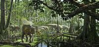 Nasutoceratops-3-m