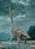 Немегтозавр