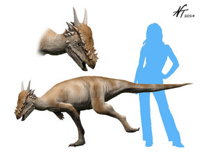 Stygimoloch by ntamura-d7kfb2x (1)