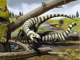 Асилизавр