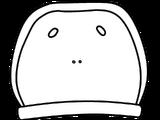 Юнионоптер