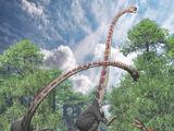 Омейзавр