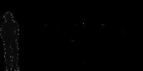 1harpactognathus size