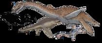 Диноцефалозавр5