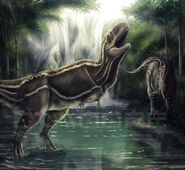 Rajasaurus by skytides-d1khxxd 2b73