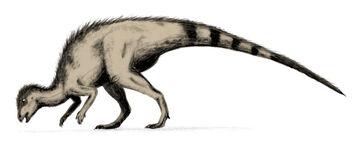 Hypsilophodon-0