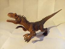 Schleich-Saber-Tooth-Tiger-Saurophaganax-Dinosaur-Megasaurs