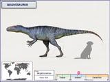 Магнозавр