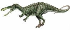 Suchomimus-dinosaurs-22209255-700-304