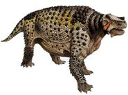 Скутозавр2