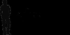 1dorygnathus size