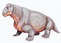 Улемозавр3