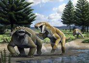 Скутозавр6