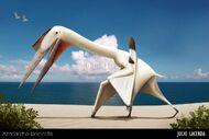 The beach wanderer remake by julio lacerda d6pauoh-pre