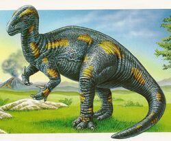 Iguanodon (06)