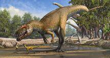 140305-torvosaurus-krasovskiy-dino-315p bcb7707149e58d2875f185ceb75b24aa nbcnews-ux-2880-1000