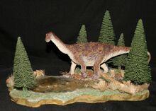 Arkharavia heterocelica probable sauropod by maastriht123-d4oz7ld 92f0