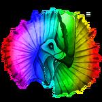 Медаль Эрлифозавра