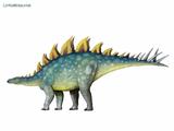 Лорицатозавр